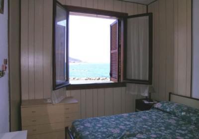 Casa Vacanze Sulla Spiaggia